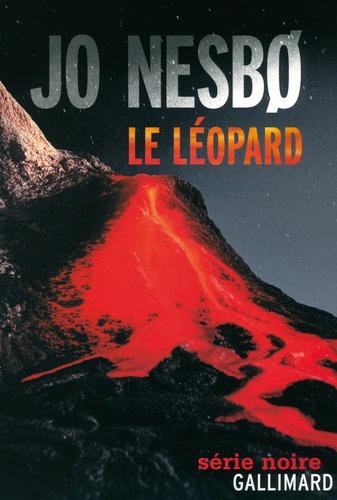 Vignette du document Le  léopard