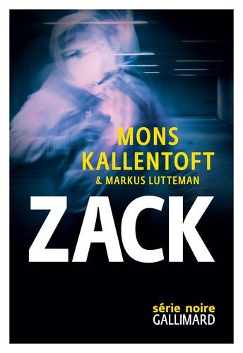 Zack  v.1