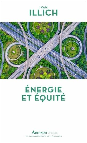Energie et équité