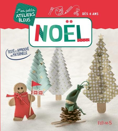 """<a href=""""/node/3732"""">Noël</a>"""