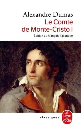 Le Comte de Monte-Cristo. 1