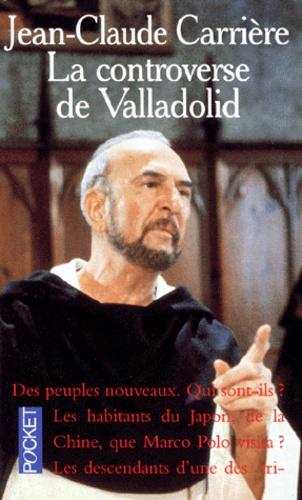 La controverse de Valladolid : Les hommes sont-ils tous égaux ?