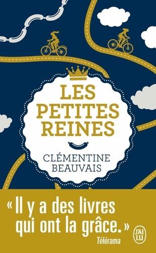 Les petites reines / Clémentine Beauvais | Beauvais, Clémentine (1989-....). Auteur