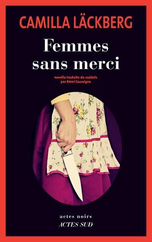 Vignette du document Femmes sans merci