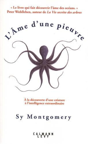 L' âme d'une pieuvre