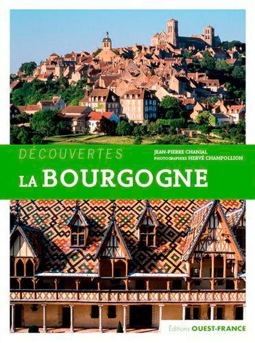 La  Bourgogne