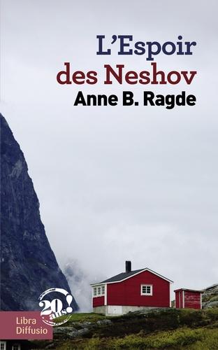 L' espoir des Neshov