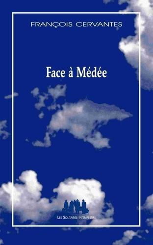 Vignette du document Face à Médée