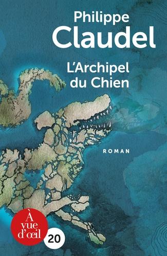 L' archipel du Chien